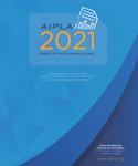 2021 Economic Survey - Print Copy